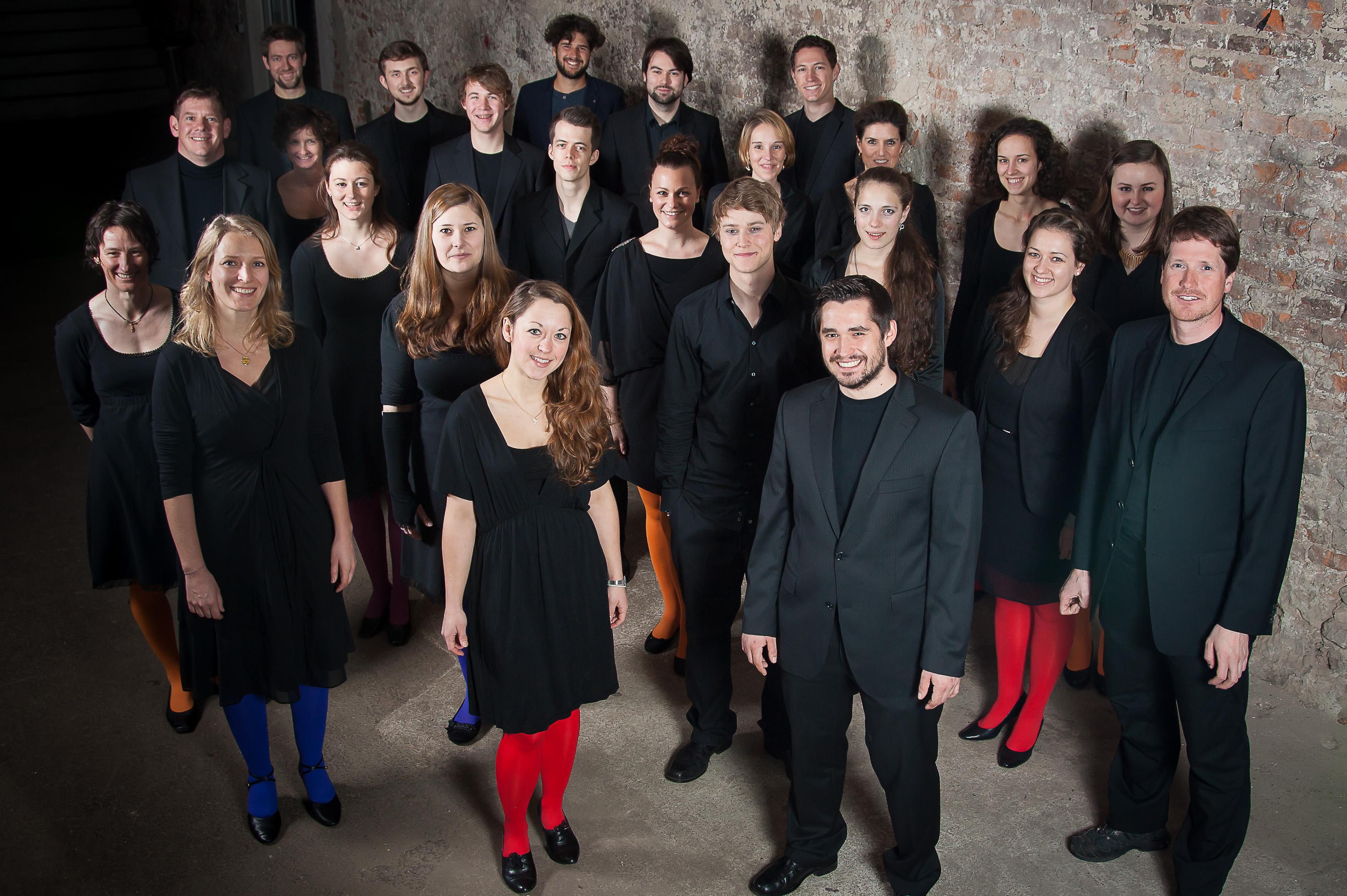 http://hans-g-hering.de/jazzchor/wp-content/uploads/2014/11/Jazzchor-Miesbach-3.jpg