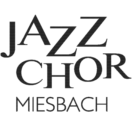 http://hans-g-hering.de/jazzchor/wp-content/uploads/2017/04/cropped-Jazz-Logo.png